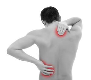 back-pain-300x264