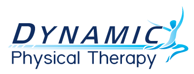 Dynamic Physical Therapy & Acupuncture